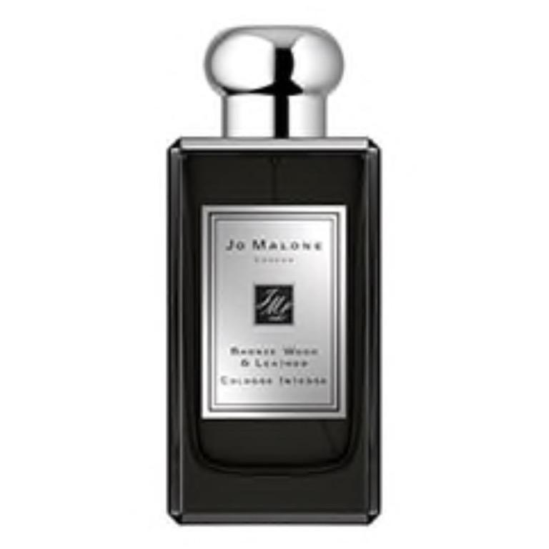 Jo Malone Bronze Wood & Leather Cologne Intense 100ml RRP$270
