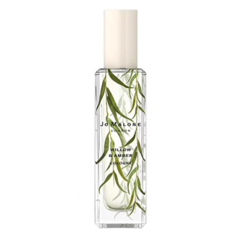 Jo Malone Willow & Amber Cologne Perfume 30ml RRP$98