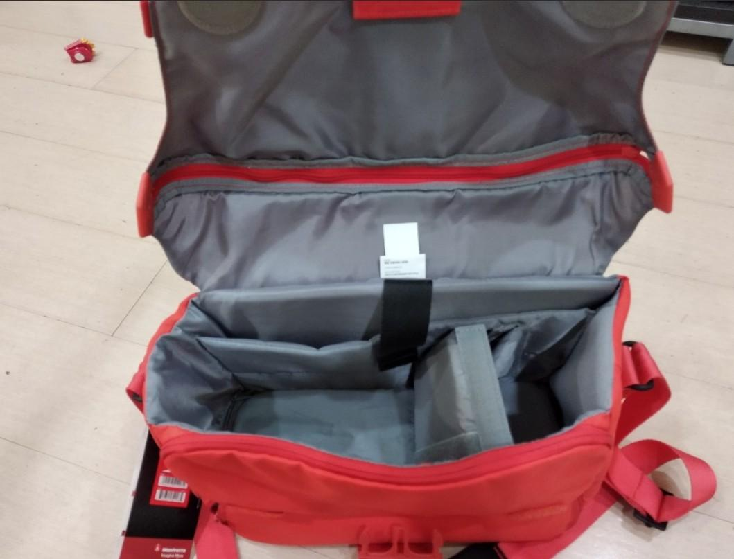 Manfrotto Bag