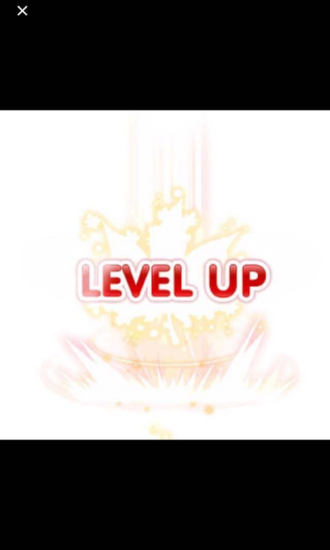 Maplesea leveling