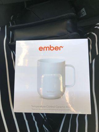 Ember Cup Mug