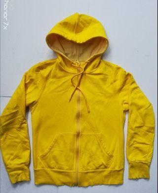 Uniqlo hoodies