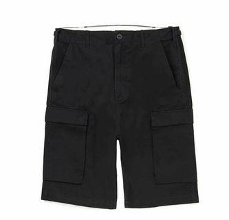 Carhartt wip troop short