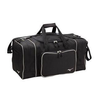 全新Mizuno大型裝備袋