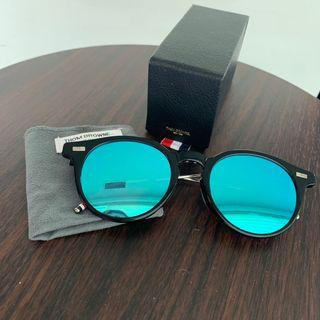 Thom Browne Sunglasses (Foldable!)