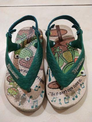 Ipanema Sandals US8