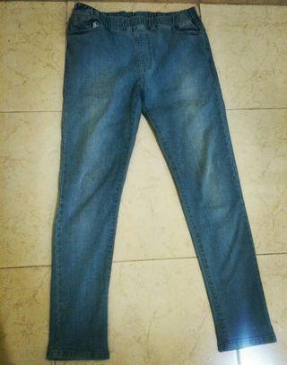 Celana Jeans pants uk 32