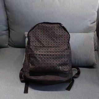Authentic Issey Miyake Backpack