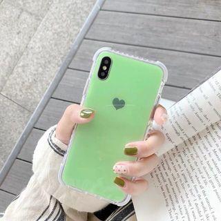 iPhone6/7 全新手機殼!超美