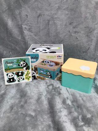 熊貓偷錢 存錢筒