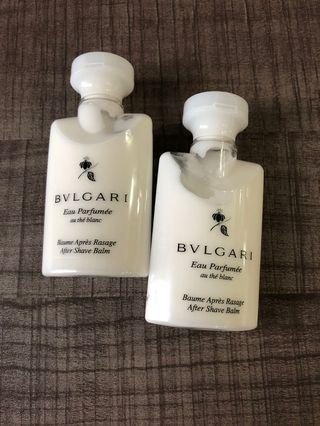 After Shave Balm (Travel Size)