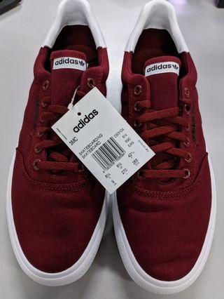 Adidas Original 3MC