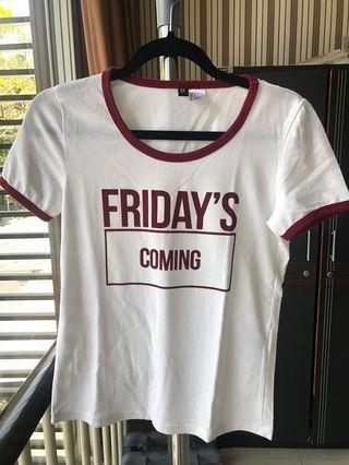 Friday is coming HmM divided BONUS INNISFREE