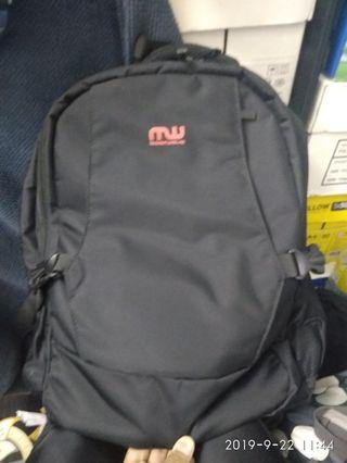Laptop bag size xL - brand Bookwave