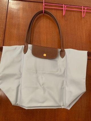 Longchamp Le Pliage - Large Tote Bag