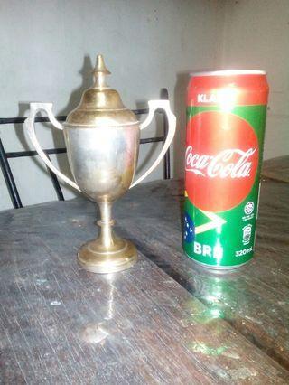 Piala tembaga