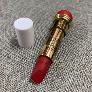 Dior迪奧 金燦粉霧絲絨唇膏