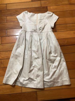 Mima洋裝式小禮服