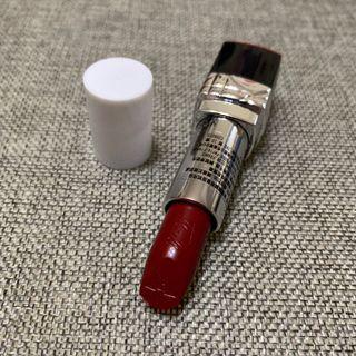 Dior迪奧 藍星唇膏 幸運星願限量版