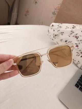 BYJAB Sunglasses