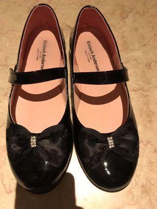Kinloch Anderson 女鞋