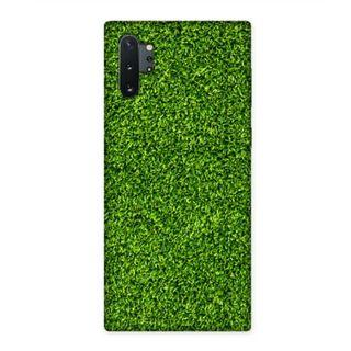 Spring Samsung Galaxy Note 10 Plus /  Pro Custom Hard Case