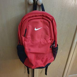 Authentic Nike Backpack