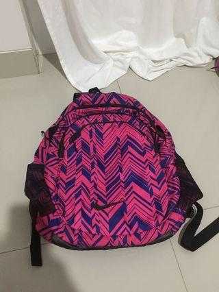 Nike backpack for women