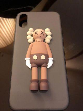 Case iPhone 6,6s,7,7s,x