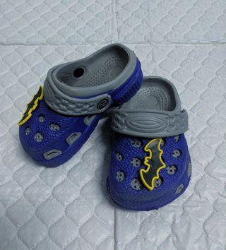 Crocs Sandal Size 21