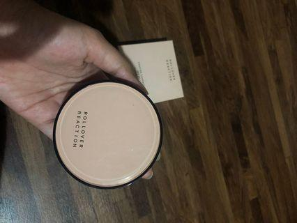 Rollover Reaction Cushion (Tinted Moisturizer)