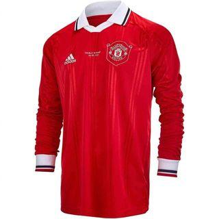 Manchester united Icon Tee