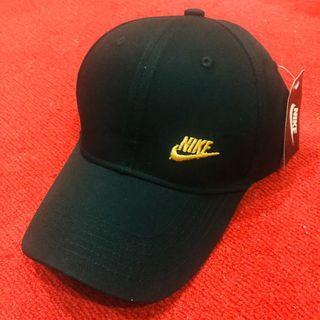Nike Baseball Cap (Replica)