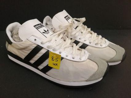 Adidas SL (2)