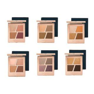 [CLEARANCE STOCK SALE] PONY EFFECT CONCEPTUAL EYES QUAD 6G