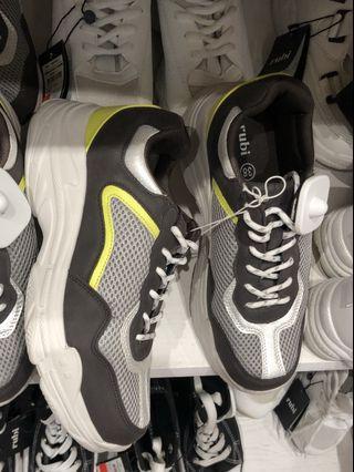 Rubi Shoes sneakers