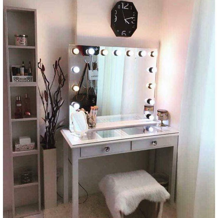 Promotion for Vanity & Dressing Table