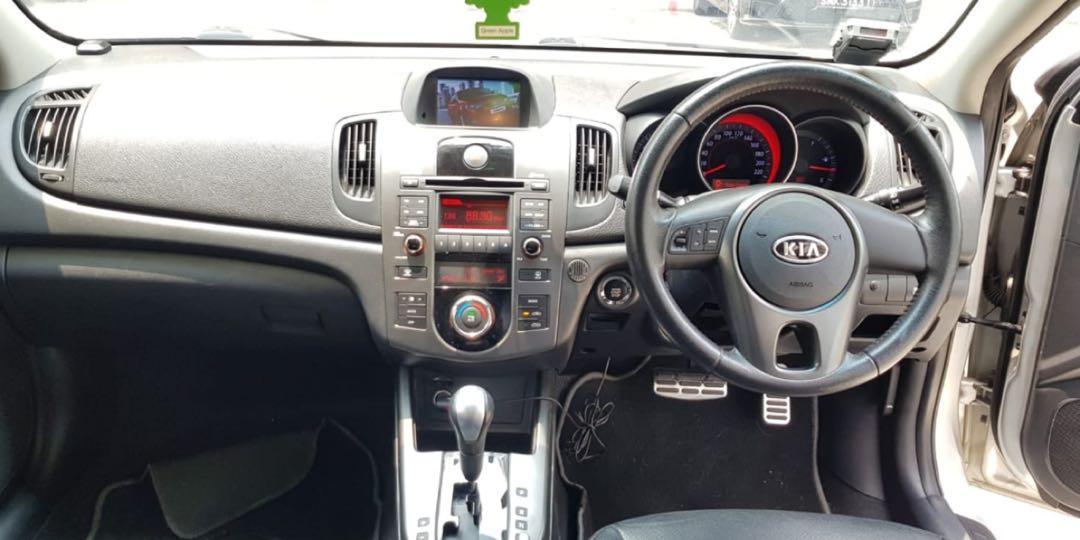 Cheap PHV Car For Rental