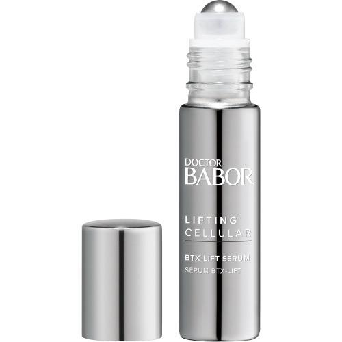 DOCTOR BABOR LIFTING CELLULAR  BTX Lift Serum RRP$162