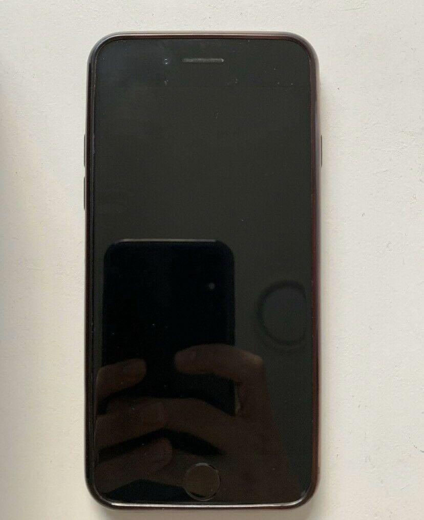 Excellent condition iPhone 7