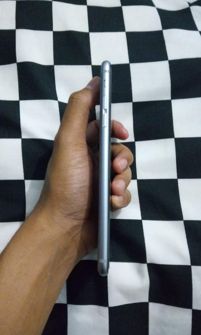Iphone 6s plus 32gb IBOX