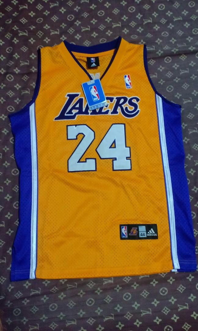 jersey no 24 cheap buy online