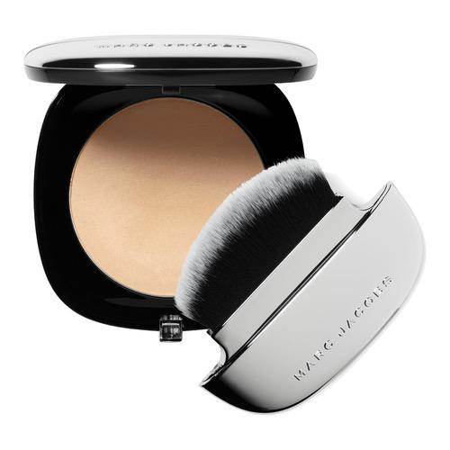 MARC JACOBS Accomplice Instant Blurring Beauty Powder RRP$67