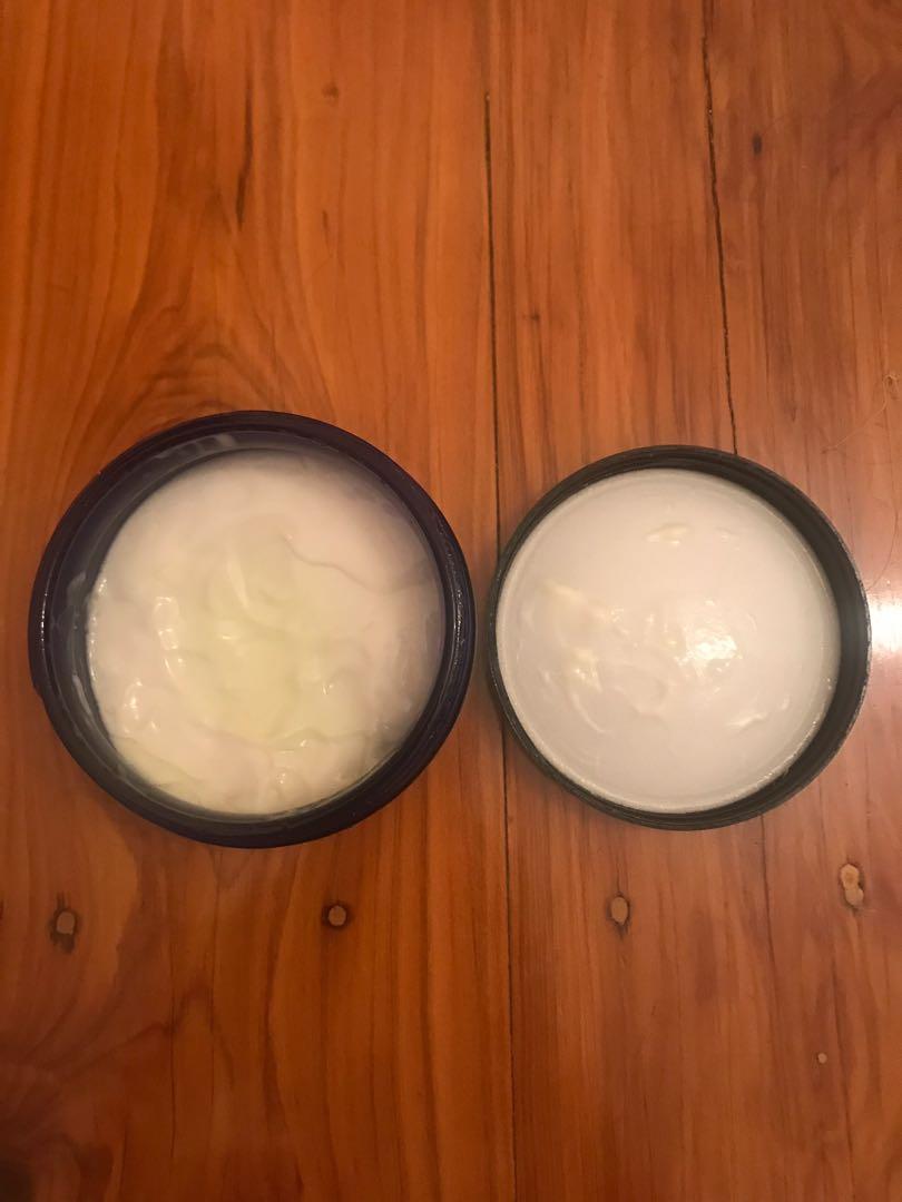 Neal's Yard Remedies Frankincense Toning Body Cream