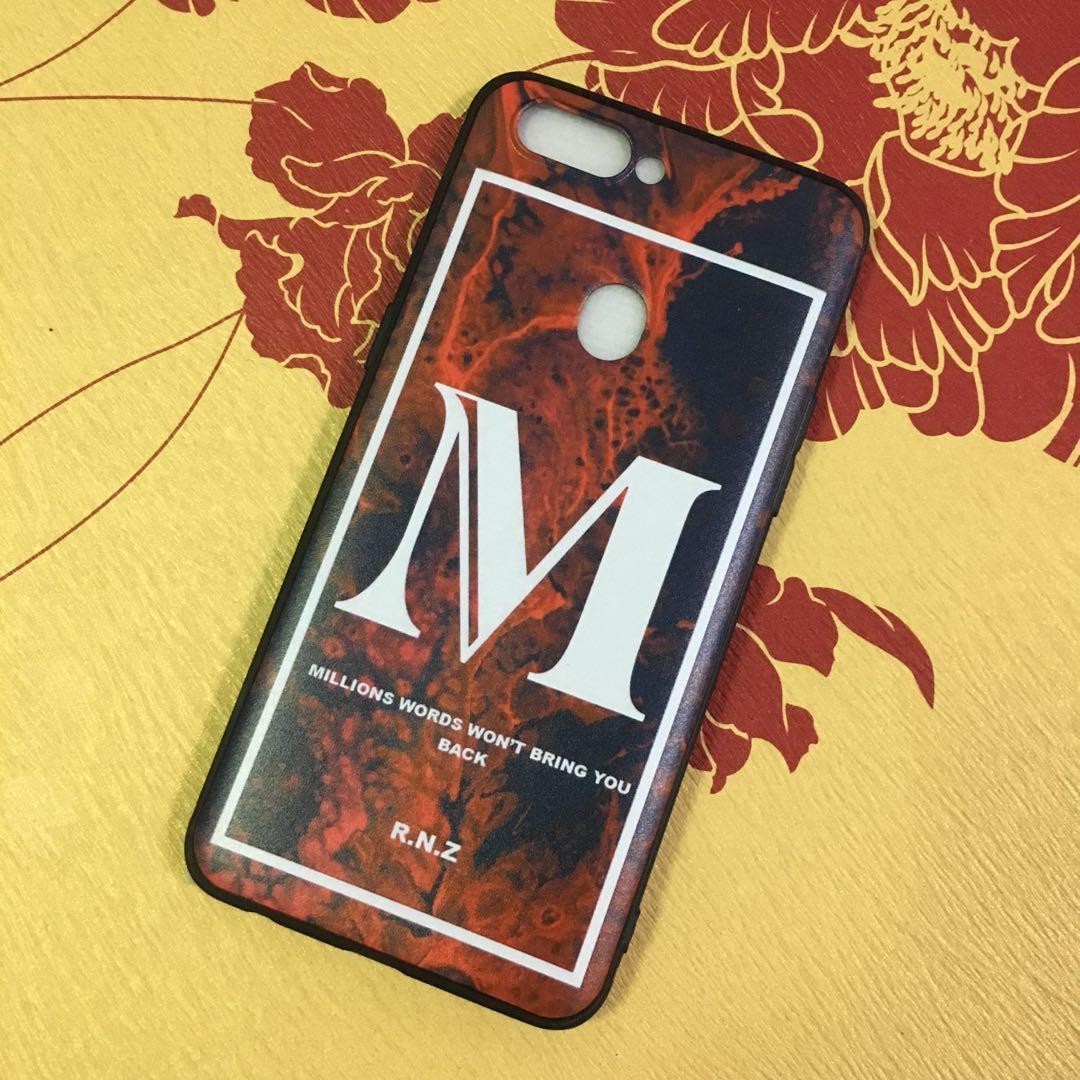 Phone Case Customise