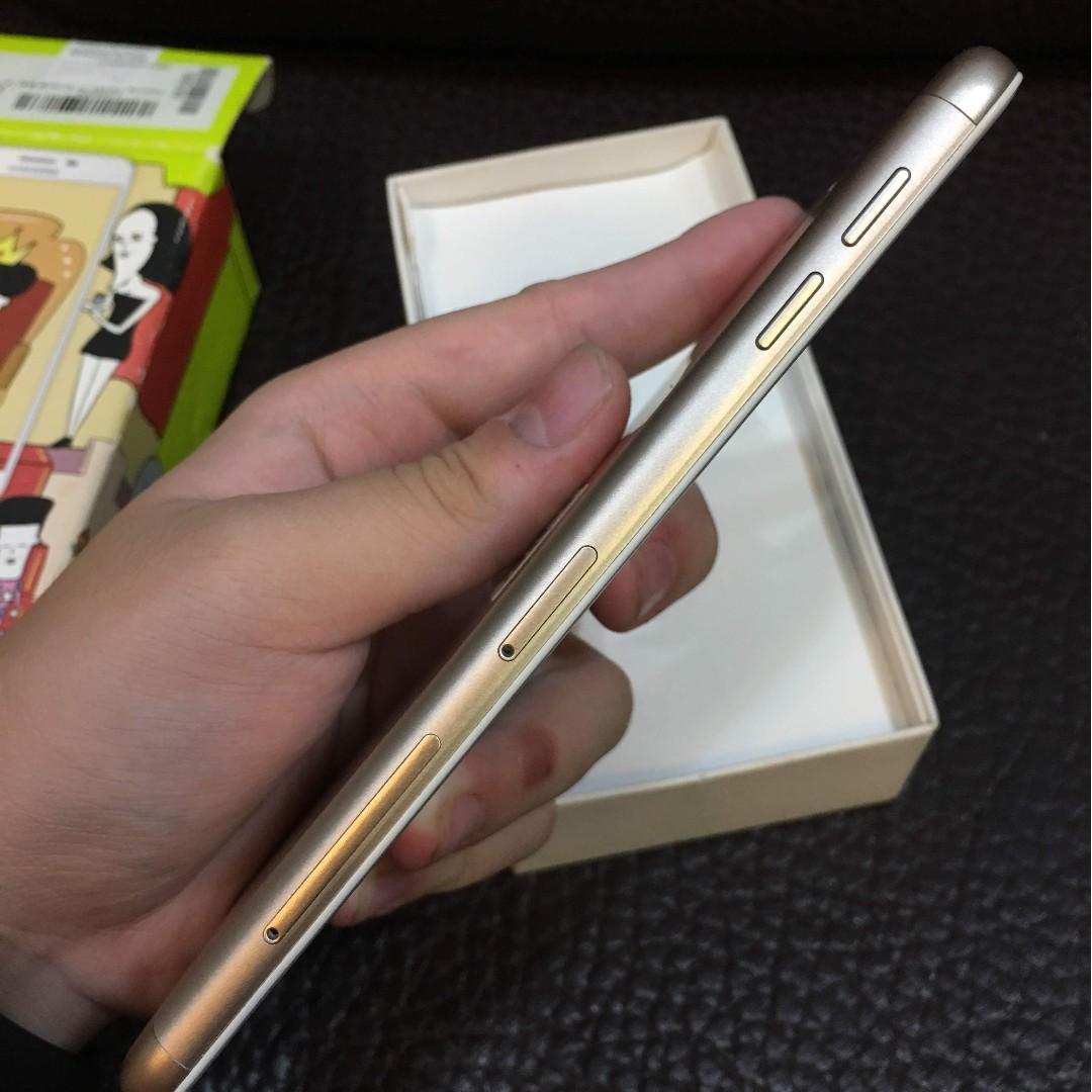 Samsung j7 prime 32G 功能正常 台北面交