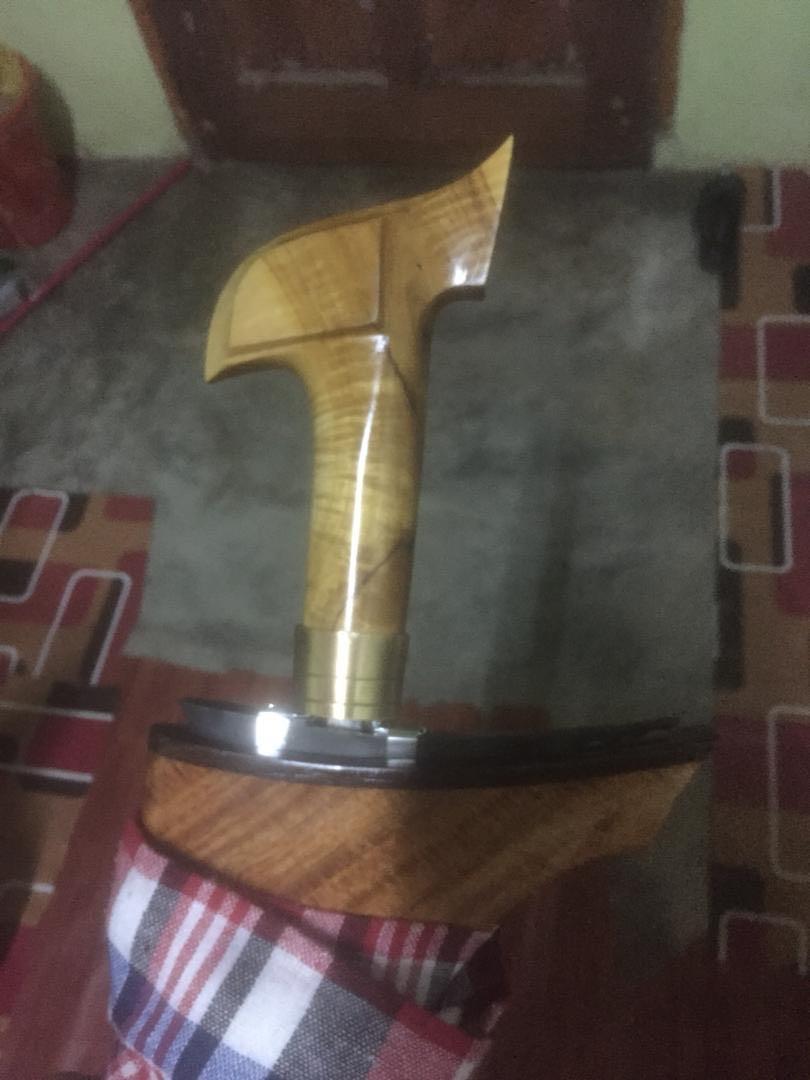 Sundang Melayu
