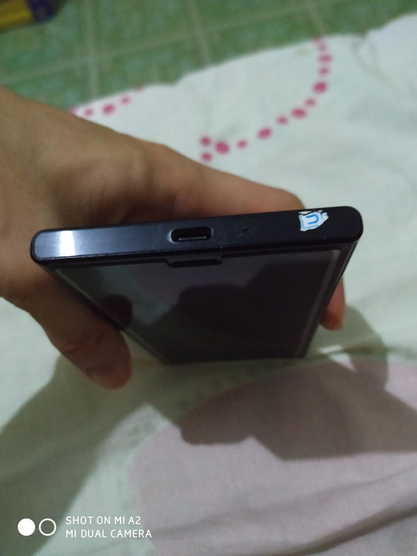 Xperia xzs 4+32GB