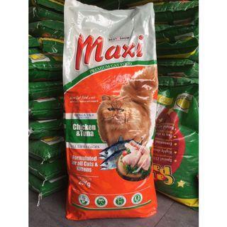 Maxi df 20kg