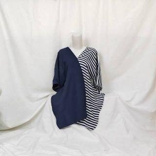 blouse nagita termurah